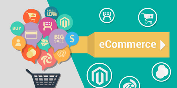 E-commerce Platform Development