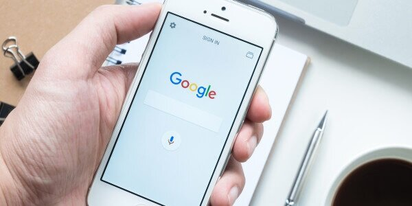 Google announces new 'discovery' ad formats