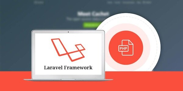 Laravel PHP Framework – A Web Craftsman Choice