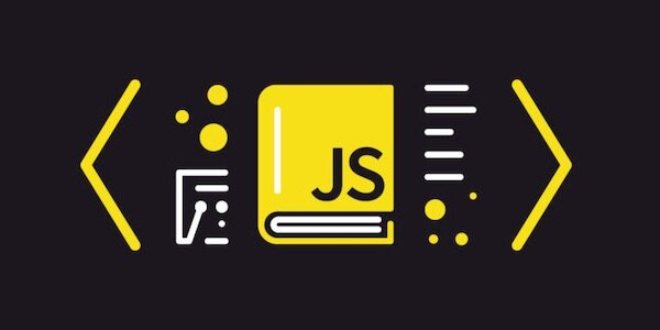 Latest Top 4 JavaScript Framework – 2018