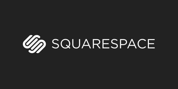 SquareSpace Development
